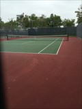 Image for Altisima Park Tennis Facility - Rancho Santa Margarita, CA