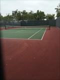 Image for Altisima Park Tennis Facility - Rancho Santa Margarita, CA
