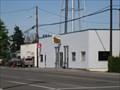 Image for The Pizza Peddler - Aumsville, Oregon