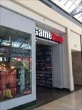 Image for GameStop - White Marsh Mall - White Marsh, MD