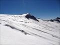 Image for Schwarzenstein (3369m) - Zillertaler Alpen, Tirol, A