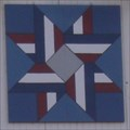 Image for Interwoven Star - County Hwy K - Juda, WI
