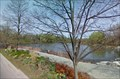 Image for Mill Pond Park - Richmond Hill, Ontario, Canada