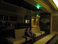 Image for Starbucks - Caesars Palace Las Vegas, NV