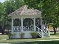 Image for City Park - Flatonia, TX