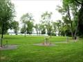 Image for Bertold Park - Baie d'Urfé, QC