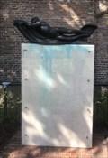 Image for Monument voor de gevallenen - Brielle, NL