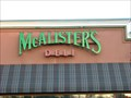 Image for Macalister's Deli in Hoover, AL