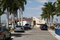 Image for Fort Myers Yacht Basin - Fort Myers, FL