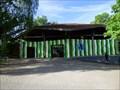 Image for Euregiozoo Aachener Tierpark - Aachen, NRW, Germany