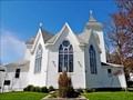 Image for Bridgetown Baptist Church - Bridgetown, NS
