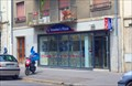 Image for DOMINO'S - rue Mariotte - Dijon - France