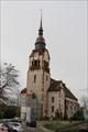 Image for Paul-Gerhardt-Kirche - Leipzig, Saxony, Germany