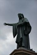 Image for Monumento a Dante - Trento, Trentino-Alto Adige, Italy