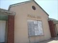 Image for ATSF Depot - Ponca City, OK