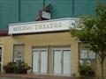 Image for Milton Theatre - Milton, Delaware