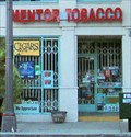 Image for Mentor Tobacco  -  Pasadena, CA