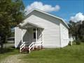 Image for Aitken School - Utica, IL, USA