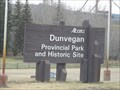Image for Dunvegan Provincial Park and Historic Site - Dunvegan, Alberta