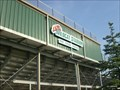 Image for Wildcat Stadium; Plainfield Central High School - Plainfield, IL