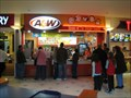 Image for A&W - Pen Centre, St. Catharines ON
