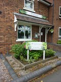 Image for Jennings Funeral Directors, Wombourne, South Staffordshire, England