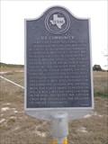 Image for Uz Community - Montague County, TX