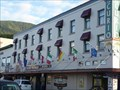 Image for Inside Passage Curios and Gifts - Ketchikan, AK, USA