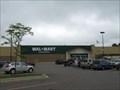 Image for Wal-Mart Supercenter #3643: Medford, WI