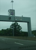 Image for New Jersey/Pennsylvania Crossing - NJ 90 via Betsy Ross Bridge