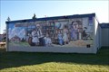 Image for Lamont Public Library - Lamont, Alberta