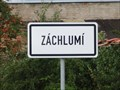 Image for Zachlumi, Czech Republic