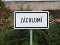 Image for Zachlumi, Czech Republic