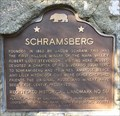 Image for Schramsberg