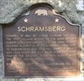 Image for Schramsberg
