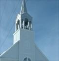 Image for Le clocher de St-Zénon-Québec, Canada