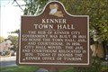 Image for Kenner Town Hall