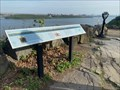 Image for Rockefeller Lookout - Palisades Parkway - Englewood Cliffs, New Jersey
