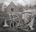 Image for Christiansminde stampemølle