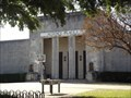 Image for Science Place - Texas Centennial Exposition Buildings (1936--1937) - Dallas, TX