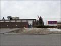 Image for Nepean Postal Station H - K2H 5Z3
