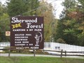 Image for Sherwood Forest - Wisconsin Dells, WI