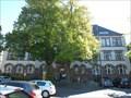 Image for Blücherplatz 43 - Aachen, NRW, Germany