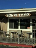 Image for Big O To Go - Mission Viejo, CA