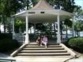 Image for Central Park Gazebo - Lakeside, Ohio
