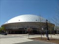 Image for Harry A. Gampel Pavilion - University of Connecticut, Storrs, CT