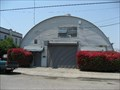 Image for Quonset Hut Office - Berkeley, California