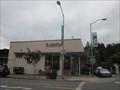 Image for Yogofina - Oakland, CA