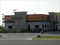 Image for Dairy Queen - Castroville, Texas