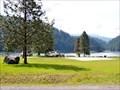 Image for Forebay Recreation Area & Campsite - Metaline Falls, Washington